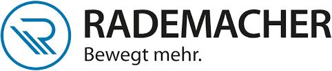 www.heim-wunder.de_Rademacher_Online-Shop